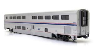 Kato-3562511-HO-Phase-IVb-Amtrak-39027-TSL-II-Trans-hauteur-int-lights