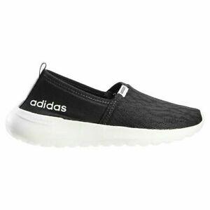 slip on adidas for women