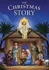 The Christmas Story by Gill (Hardback, 2014)