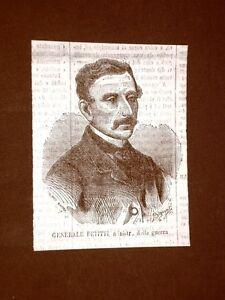 Generale-Agostino-Petitti-Bagliani-nel-1865-Conte-di-Roreto-Ministro-1814-1890