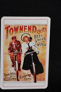 Townend-Swap-Card-Detail-Pics-lot-215