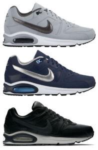 Finden Sie Günstige Nike Air Max 629993 031 BlauGrau