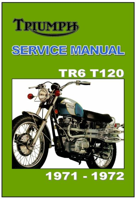 triumph bonneville repair manual 1972 various owner manual guide u2022 rh lovingme1st com 1971 Triumph T120 Bonneville 650 1971 650 Triumph Bonneville Carb Kit