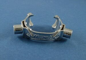 Campagnolo Lever Clamp Band Bolt and Nut