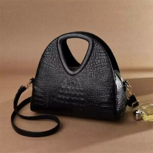 Women's shoulder bag multi-function