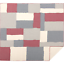 HATTERAS-PATCH-QUILT-SET-choose-size-amp-accessories-Patchwork-Americana-VHC-Brand thumbnail 4