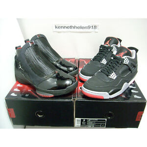 super popular 2ea9f 5336e Details about NEW 2008 NIKE AIR JORDAN COUNTDOWN PACK COLLEZIONE CDP 19 4  MULTI COLOR SIZE 9