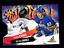 2011-12-Pinnacle-Hockey-251-Rookies-Inserts-You-Pick-Buy-10-cards-FREE-SHIP thumbnail 108