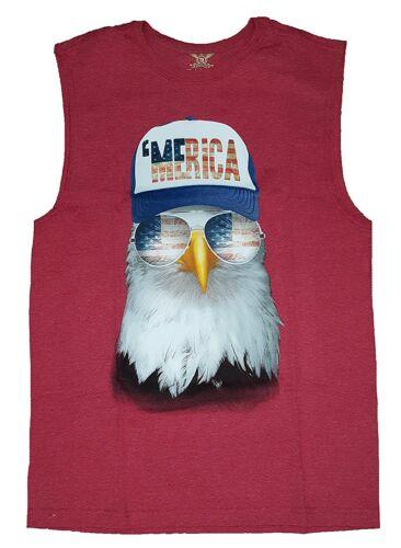 American Eagle in Aviators Tshirt Tee Shirt Trucker Hat S M L XL 2XL 3XL /'Merica
