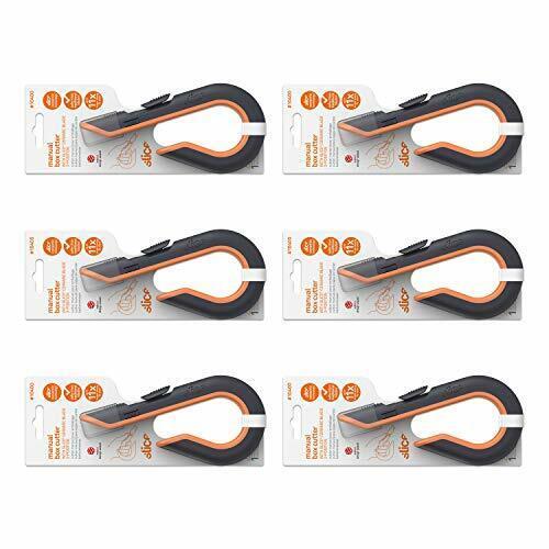 Black & Decker Powerfeile 3x Scheifband Schleifbnder 6x451 mm ...