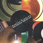 Making Singles, Drinking Doubles by Various Artists (CD, Jul-2005, Bloodshot)