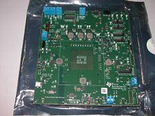 Ti Texas Instruments Tps59640evm 751 Evaluation Board
