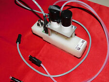 Ctc Analytics Pal Autosampler Motor Assembly Mm 01 01f