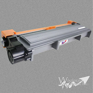 Wholesale-Widgets-HY-Black-Toner-Compatible-With-Brother-DCP-L2520-HL-2300-TN660