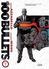100 Bullets: Book 1 by Brian Azzarello (Paperback, 2014)