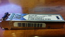 Cisco Glc-sx-mm 1gbps Transceiver SFP Module 30-1301-02