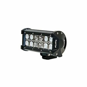 Ipcw 7 led light bar 5036 3060 ebay image is loading ipcw 7 034 led light bar 5036 3060 mozeypictures Images