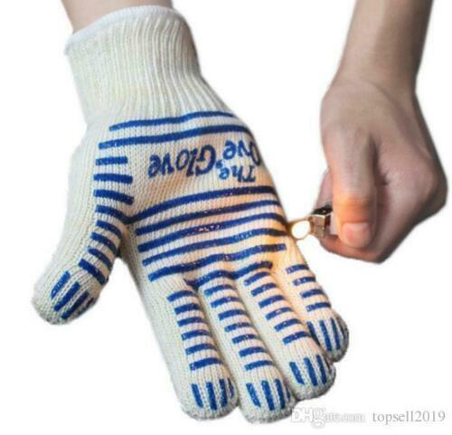 Ove Glove Oven Glove Oven Kitchen Glove Mittup To 540 Deg Washable Gift