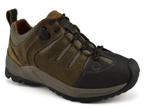 10 Outvent 5 Cuir Active Olive Uk 8 Hommes G Air 9 Clarks T58qvv