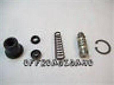 LT 250R Suzuki LT250R Quad Racer Rear Brake Master Cylinder Rebuild Kit