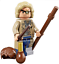 Lego-Harry-Potter-71022-Limited-Edition-Minifigures-inc-Percival-Graves-Dobby thumbnail 15