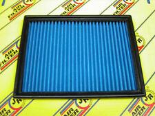 2 Filtres de remplacement JR Mercedes ML W163 400 CDI 9/01-> 250cv