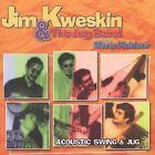 Acoustic Swing and Jug by Jim Kweskin (CD, Sep-1998, Vanguard)