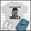 You-039-re-Killing-me-Smalls-T-Shirt-The-Sandlot-Funny thumbnail 3
