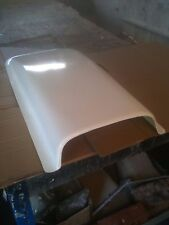 universal bonnet scoop for hotrod , kitcar or any car new bodykit sale price £££