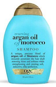 OGX-Renewing-Argan-Oil-of-Morocco-Shampoo-13-Oz