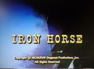 IRON-HORSE-COMPLETE-SERIES-ON-DVD-BEST-QUALITY-SET-DALE-ROBERTSON