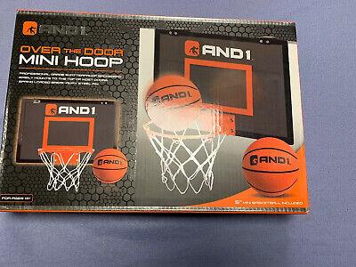 Pc Rawlings Ncaa Game On Polycarbonate Duke Blue Devils Mini Basketball Hoop Set Basketball Equipment Sports Equipment