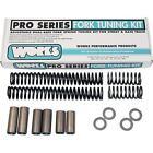 Works Performance - FK3311H - Fork Tuning Kit, 41mm
