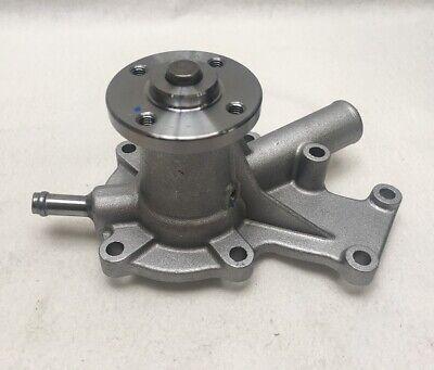 15881-73030 New Kubota G1700 WATER PUMP 19883-73030 15881-73033