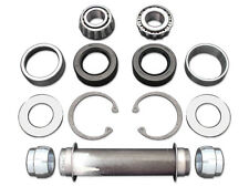 Rear Wheel Hub Bearing Rebuild Kit for Harley Shovelhead FL & FX Models 1973-82