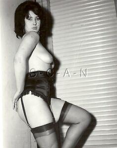 Vintage stockings photos