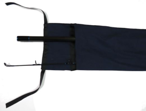 Gerrys Quality Rod Bags