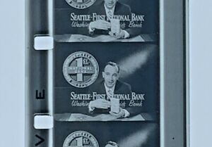 Advertising-16mm-Film-Reel-Seattle-First-National-Bank-SB47