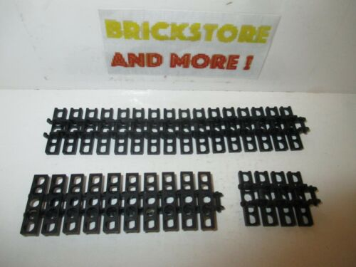Technic Link Tread 3873 Choose Quantity 4x 10x 16x Lego