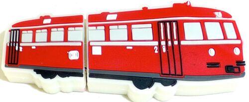 Designed come un Schienenbus VT 95 97 98 USB Stick 2 GB di EUROTRAIN NUOVO #hu4 µ