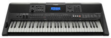 Yamaha PSR-E453 Portable Keyboard