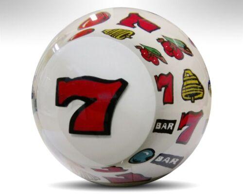 Aloha Bowling Funball Jackpot