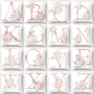 chambre-de-decoration-null-alphabet-anglais-oreiller-coussin-divan-jette