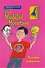 Wizard's Boy: the Muddled Monsters by Scoular Anderson (Paperback, 2000)