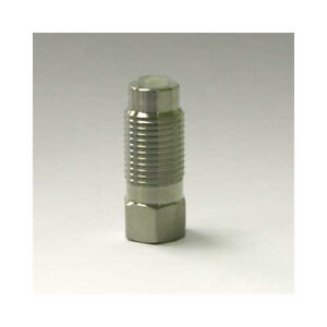 Details about HPLC Tested Inlet Check Valve (Old Style) - 22-38-00504