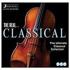 Real... Classical (2013)
