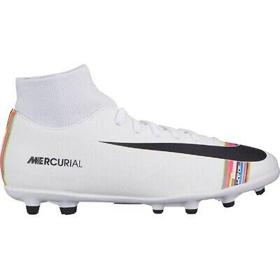 scarpe da calcio con calzino adidas originali