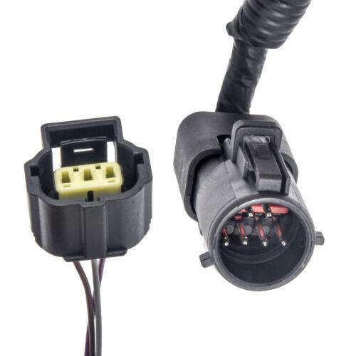 Airtex Fuel Pump Module E2283M For Ford Mercury Sable Taurus 2000