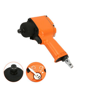 1-2-034-Drive-Air-Impact-Wrench-Industry-Repair-Pneumatic-Tool-500ft-lbs-Torque