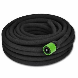 Flexibele-druppelslang-met-1-2-aansluiting-50-m-irrigatieslang-tuinslang
